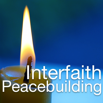 The Challenge of ISIS in America: Perspectives from Peacebuilders and Interfaith Leaders