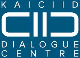 Updates: The KAICIID Global Forum (11/18-19) and 9th World Assembly for Religions for Peace (11/19-22)