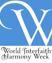 The Best of Interfaith: An RFPUSA & EHF Webinar Series