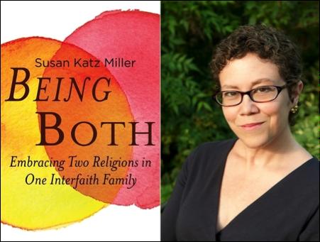 March 27th Webinar: Raising Up Interfaith Families