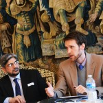 religions for peace executive council meeting (37)