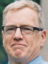 John Pinter Joins RFPUSA As Development Director